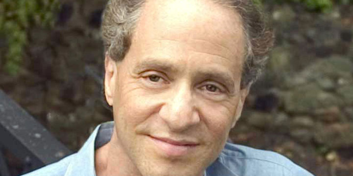 Raymond Kurzwel profile picture