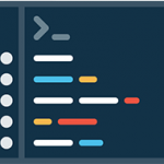 feature-coding