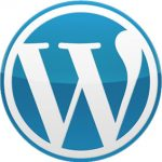 wordpress_blog