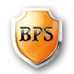Bulletproof Security logo
