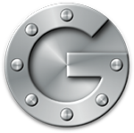 google_authenticator_logo