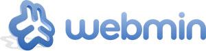 Webmin_300