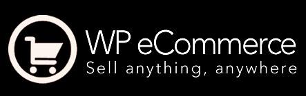 wp-ecommerce-logo