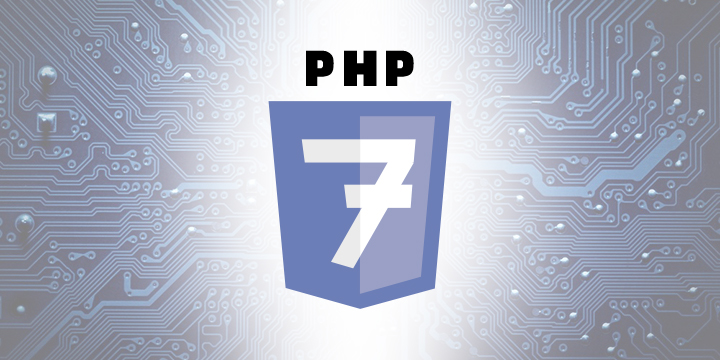 PHP 7 and OpCache – Speed Up Your Website