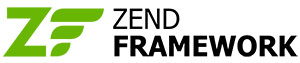 zend_framework_logo_logotype