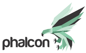 phalcon-framework-san-antonio-web-developers-group-1-638-copie-300x185