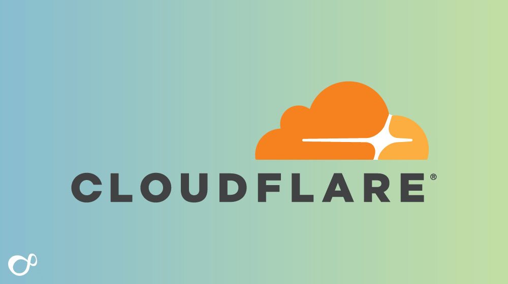 Cloudbleed – Serious CloudFlare vulnerability