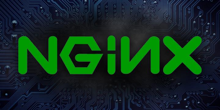 How to setup NGINX on a CentOS 6 or 7 VPS Server