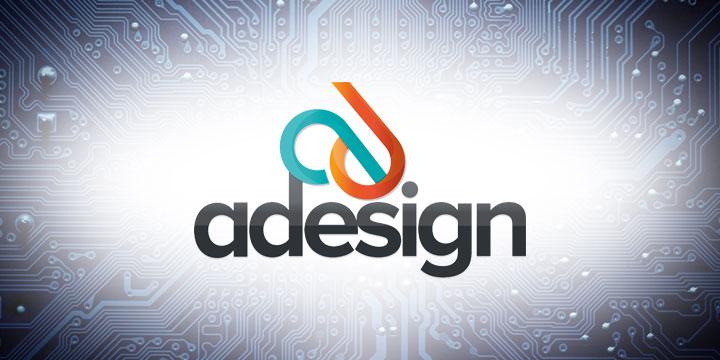 Amanda Design banner