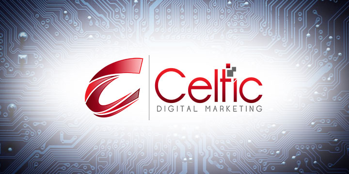 Celtic Digital Marketing