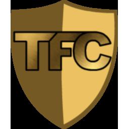 TFC Shield Logo