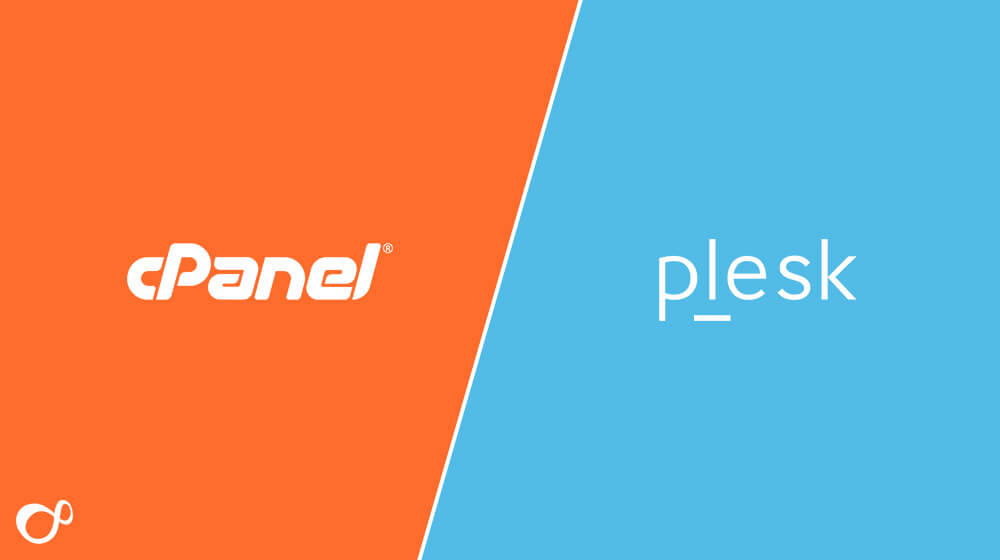 cPanel or Plesk?