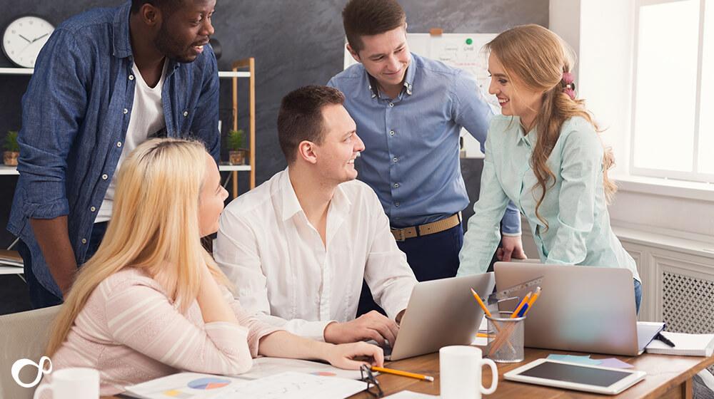 Online Marketing Tips for 2018