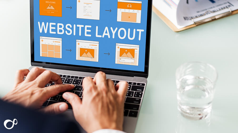 Starting your first website