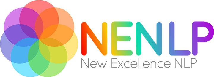 NENLP Logo