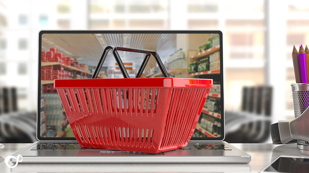 7 Tips For E-commerce Success