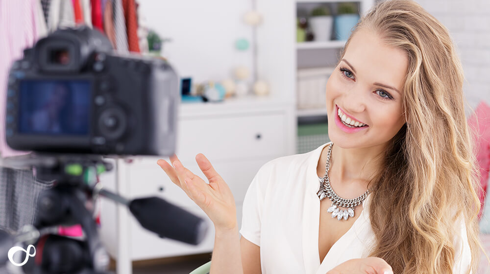 4 Helpful Video Tools for Bloggers